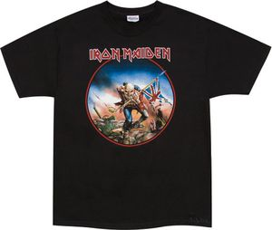 Iron_Maiden_The_Trooper-T