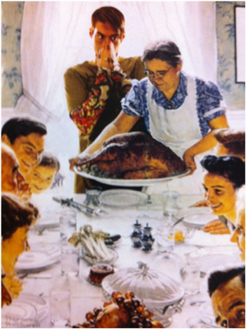 Stefon-thanksgiving