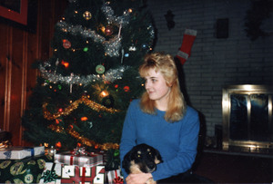80s_with_dog